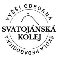 Svatojánská kolej